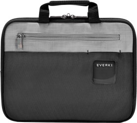 "Torba do laptopa EVERKI ContemPRO Sleeve 11,6"" cza"
