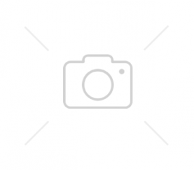 "Torba do laptopa EVERKI ContemPRO Sleeve 11,6"" gra"